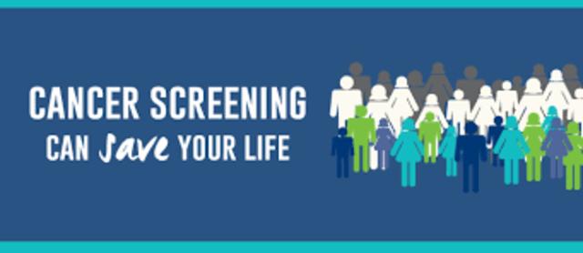 Top_story_d6cccd7da290fd2f3d0a_cancer-screening