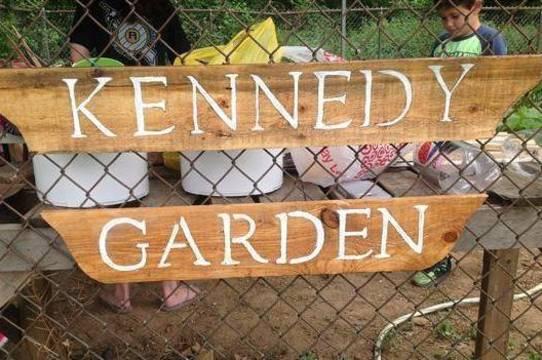 Top_story_d7296b5c0ffcfc13b77c_38a62da84e7bcc05a889_kennedy_garden