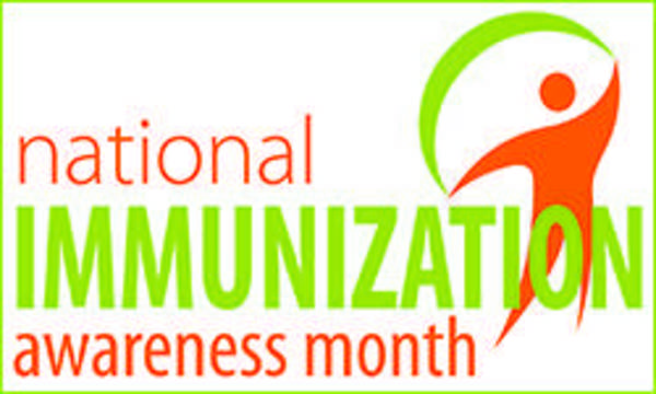 Top story d7706b4013e85ace205e aug natl immunization month