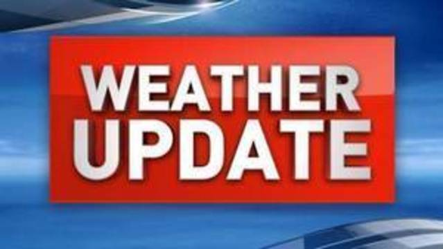 Top_story_d7ced80b3c953872afb6_weather_update