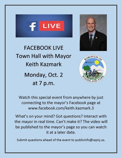 Top_story_d92334545fdb1c39eed9_townhalllive_10-2-17
