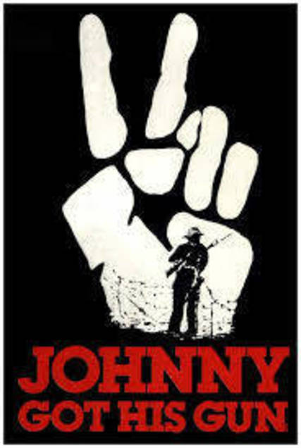 Top_story_d959bfb98d2c0ea4de50_johnny_got_his_gun