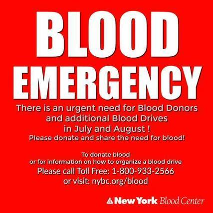 Top_story_d9abf1b22eb7c9b78f52_blood_emergency_2018_june_july