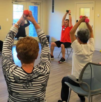 Top_story_d9d109e9283e961fb5f0_lantern_hill_fitness_class