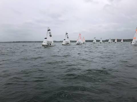 Top_story_da5f481713c2941127f3_southern_sailing_4-17-18
