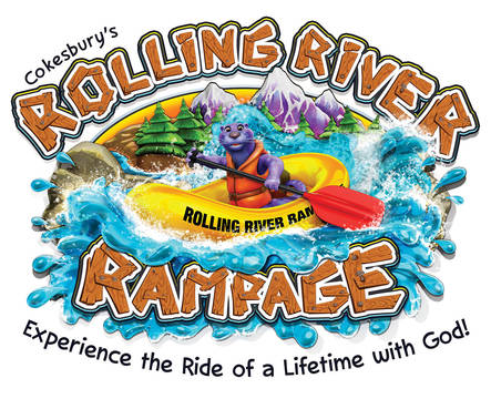 Top_story_da7321ce278f2bac3c46_vbs_2018_rolling_river_rampage