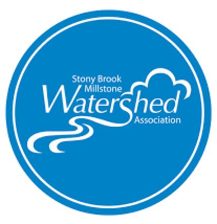 Top_story_da8cc4fb54e43877384c_hillspixstonybrookmillstonewatershedlogo