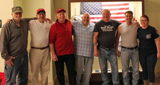 Top_story_dac3b1c6a85998f6086c_rutgers_veterans_equine_therapy