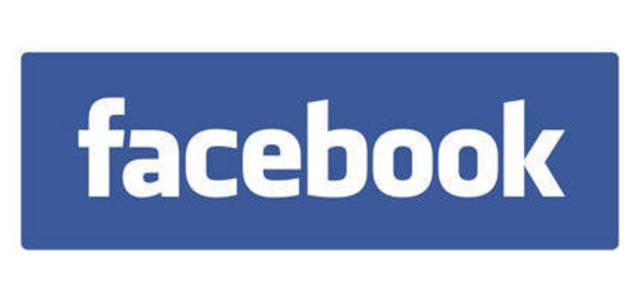 Top_story_dac926b5d7eef494770f_facebook-logo