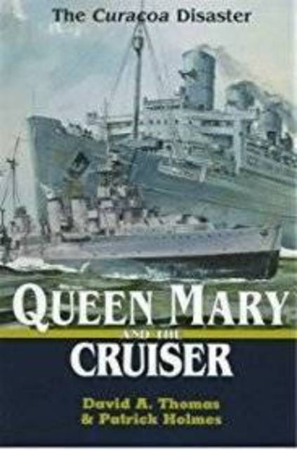 Top_story_db42e33a46cc486b9bef_queen_mary