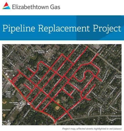 Top_story_dbc96ef58b995f8282a3_pipeline