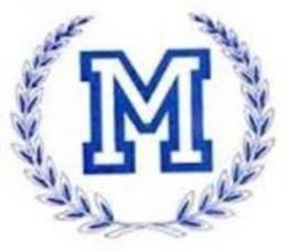 Top_story_dc1e3dbfb6492c749d82_millburn_schools_logo