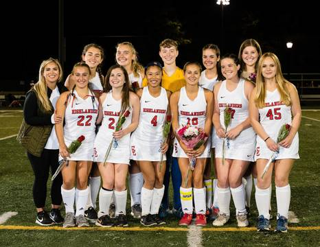 Top_story_dc9edf6c203c133d086e_gl_field_hockey_senior_night