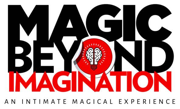 Top story de0120003d726921bcfc magic final fb logo