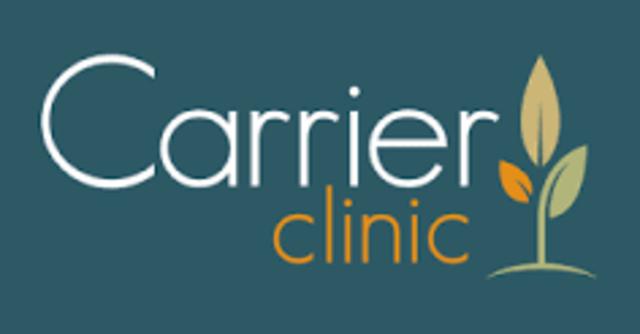 Top_story_de0732cb6592be6e5c6f_hillspixcarriercliniclogo