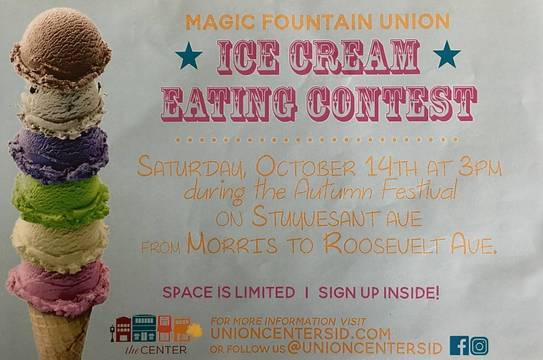 Top_story_de4be02d579d0e805403_81faacaabc514eef64a8_ice_cream_eating_contest_flyer