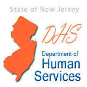Top_story_de60fe9f5d16e0335653_nj_human_services