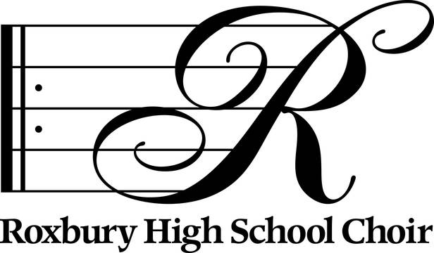 Top_story_de8974dfdd39e65a0bba_rhs_choir_logo