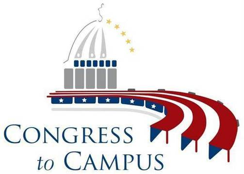 Top_story_dec63c6a7dc4e8fe61d3_congress-to-campus-logo