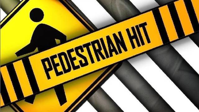 Top_story_dee8841139124821bedb_pedestrian_hit