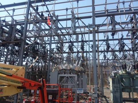Top story df7f991b365e686a0651 traynor substation breaker