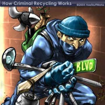 Top_story_dfb97445a624573ad523_criminal-recycling-1