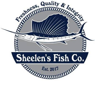 Top_story_dfec2eb2a0d29d90ba30_sheelens_fish_logo