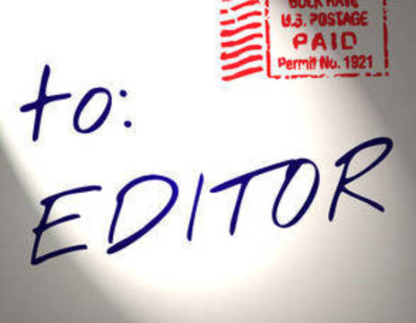 Top_story_e051e5fe1c8e6eaff9f6_letter_to_the_editor