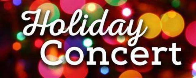 Top_story_e07e4d732c08b6d26362_holiday_concert
