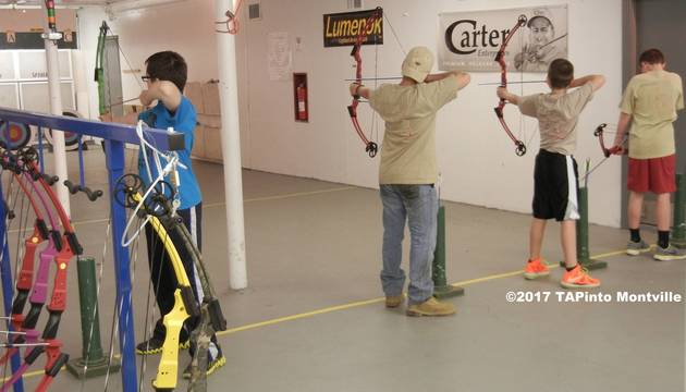 Top_story_e0a81bc3ea4cafd257d1_archery_pic__2017_tapinto_montville