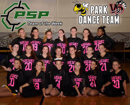 Top_story_e18f551bcd68299a3ffa_tap_hp_dance_team_totw_