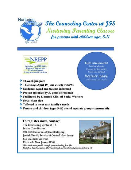 Top_story_e1c936c05a3af9da1738_nurturing-parenting-group-flyer-updated