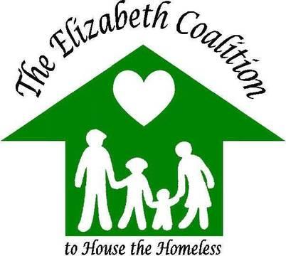 Top_story_e2ccd9b8ef86b220a232_coalition_logo