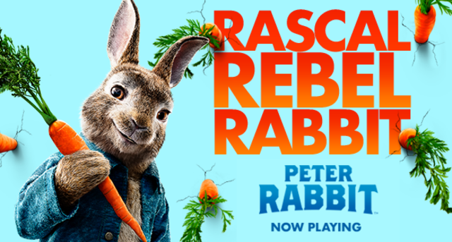 Top_story_e30381dcd6c1c72cfd55_family_flix_peter_rabbit