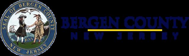 Top story e304e0eb7e6877dca3e2 bergen county 2 logo