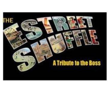 Top_story_e313b7d1c98ec9adba2f_e_street_shuffle
