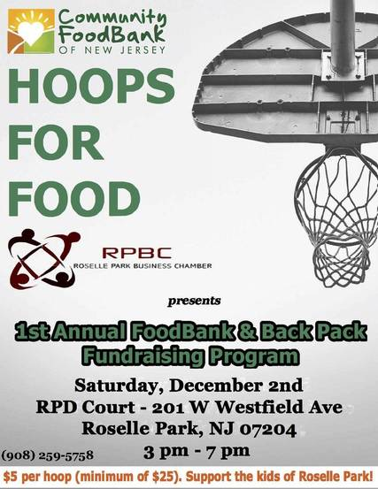 Top_story_e31ab71e4098cb88b04b_hoops_for_food_flyer_-_updated