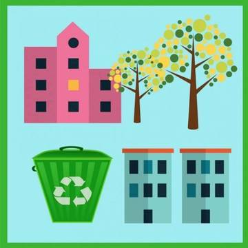 Top_story_e3417c227dfd15b76334_755dde6a9f2f45e02594_recycle_grant