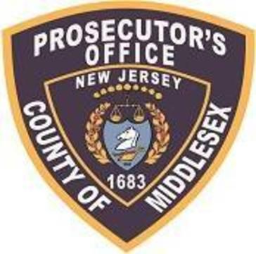 Top_story_e35165312011115241cc_prosecutors_office_patch_small2