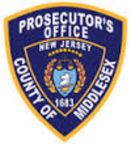 Top story e35495cc4239be502372 middlesex county prosecutor