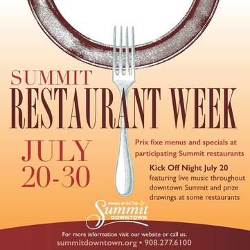 Top_story_e3579a51d1dbeefe31a9_e6c57e039bea2779bdec_summit_restaurant_week_graphic