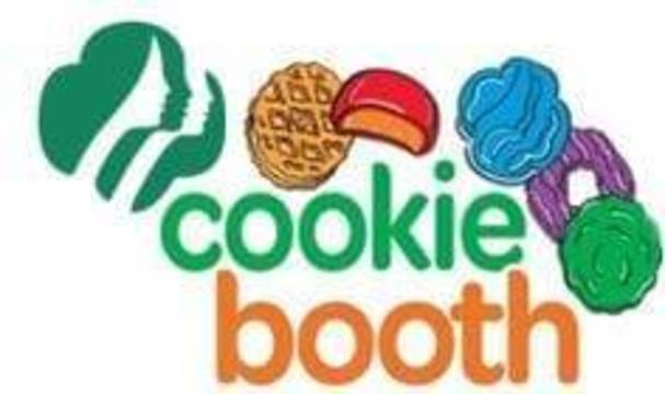Top_story_e3b0f52540326adb60d3_girl_scout_cookies