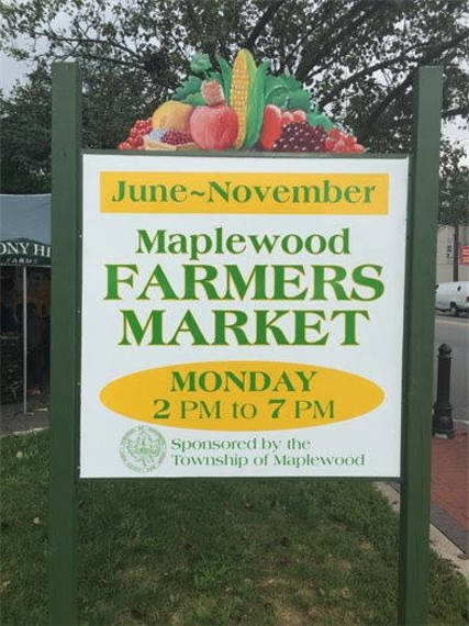 Top_story_e3c161a50919e04deb71_maplewood_farmers_market_labor_day