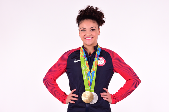 Top_story_e4311abfc750a4fed32a_laurie_hernandez_image1.
