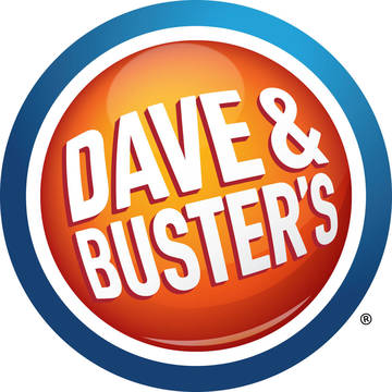 Top_story_e49286fd1d771aba34e4_dave___busters