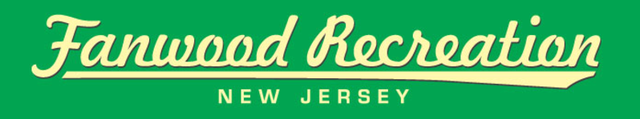 Top_story_e4da860e83322bdf0b2e_fanwood_recreation_department_logo