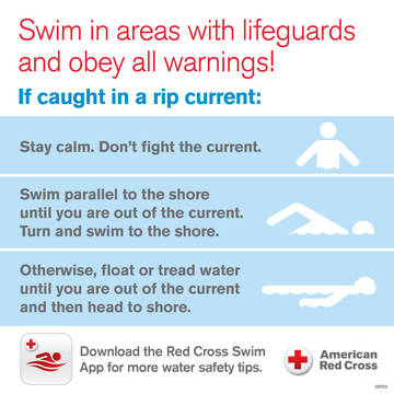 Top_story_e509f465d1c4725f9054_red_cross_rip-current-safety