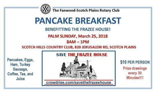 Top_story_e59a9e5714165145597e_cdf7cf87321a778964d7_fsp_pancake_breakfast_for_fb_v3