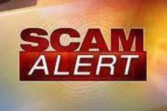 Top_story_e5beb3c1b9290cd7f3cf_869747e4122064e2570f_scam_alert
