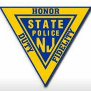 Top_story_e61100a5201b79841b79_nj_state_police_logo